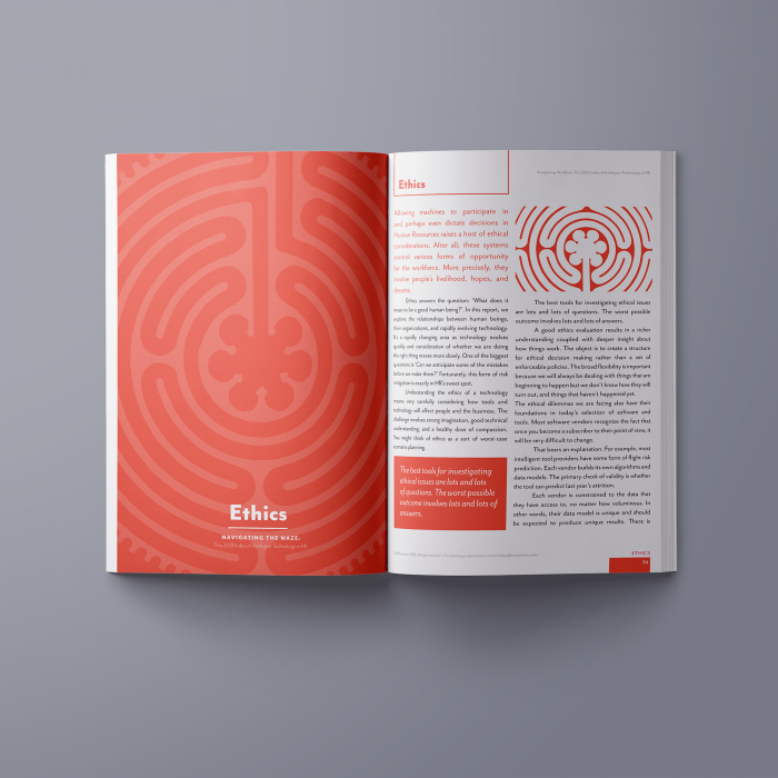 HRExaminer White Paper Design